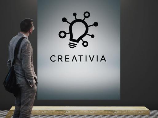 le Design est un Art
