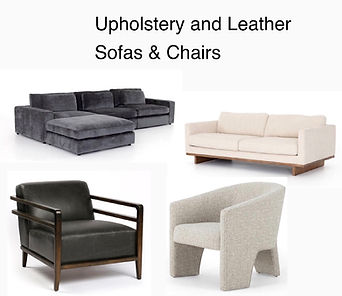 upholstry seating.jpg