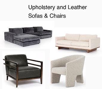 upholstry seating.jpg