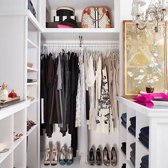 closet pic 1.JPG
