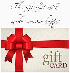 gift card 2020.jpeg