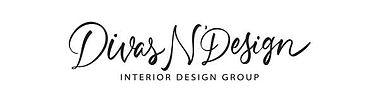 New Divas N Design logo.JPG