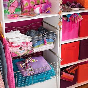 closet pic 4.JPG