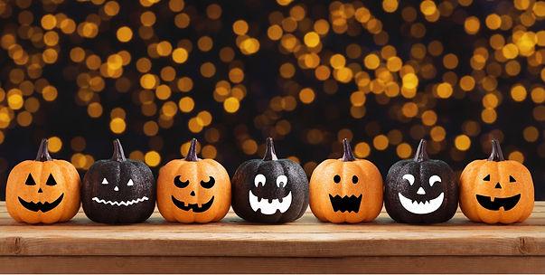 october pumpkins orange black.jpeg