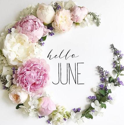 June Flower.jpeg