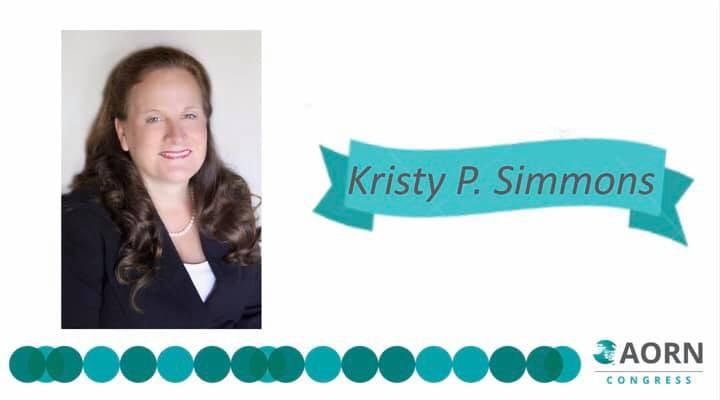 23 BOD_Kristy Simmons.jpg