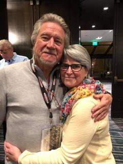 Tim and Jane.jpg
