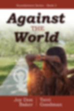 JDB_TG_againsttheworld_ebook.jpg