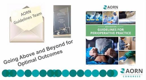 Staff Award_Guidelines Team.jpg