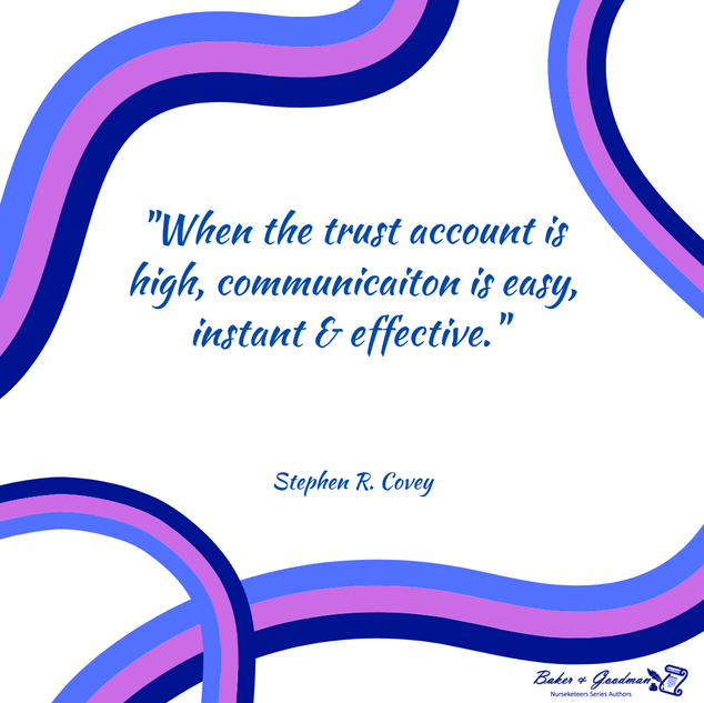 062920 Stephen R Covey.png