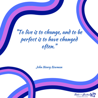 071320 John Henry Newman.png