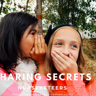 060120 Sharing Secrets.png