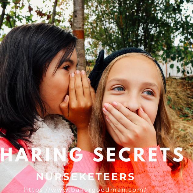 060120 Sharing Secrets.png