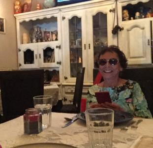 Terri at the Russian House.jpg
