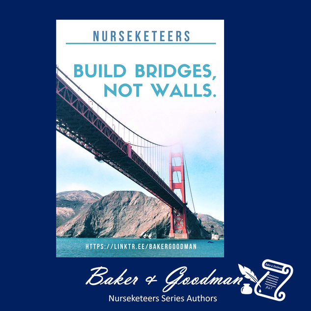 061520 Build Bridges.png