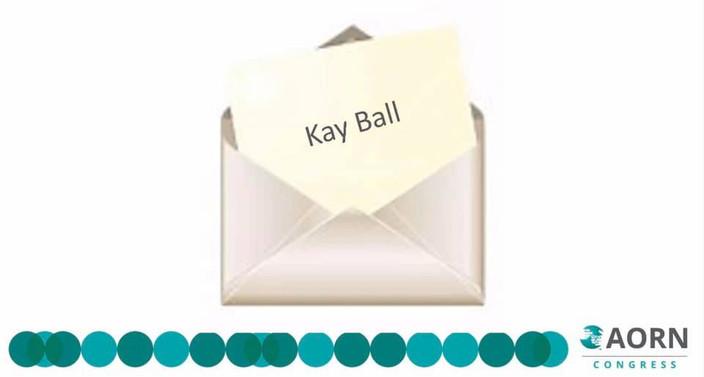 Jerry G Peers Award_Kay Ball.jpg