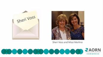 President's award to Sheri Voss.jpg