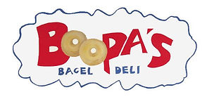 BoopaBagel Logo.jpg