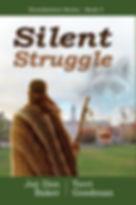 JT_book3_silentstruggle_ebook.jpg