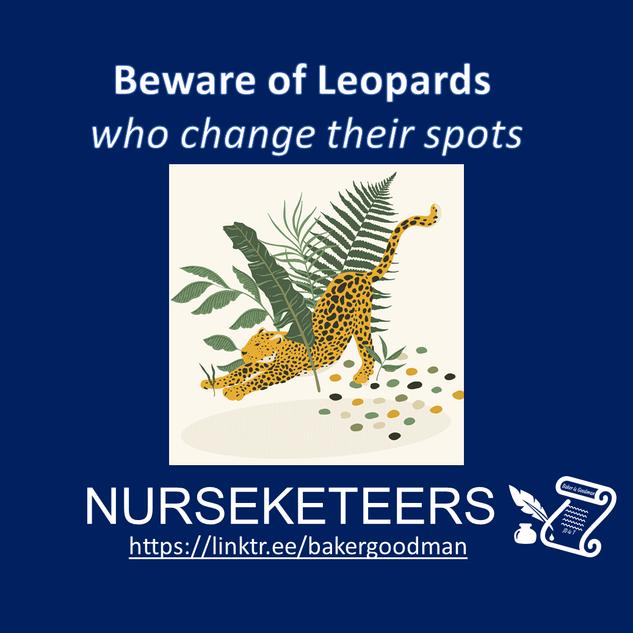 071320 Leopard spots 10x10.png