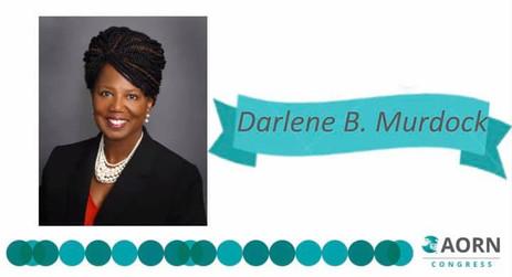 Secretary Darlene Murdock.jpg