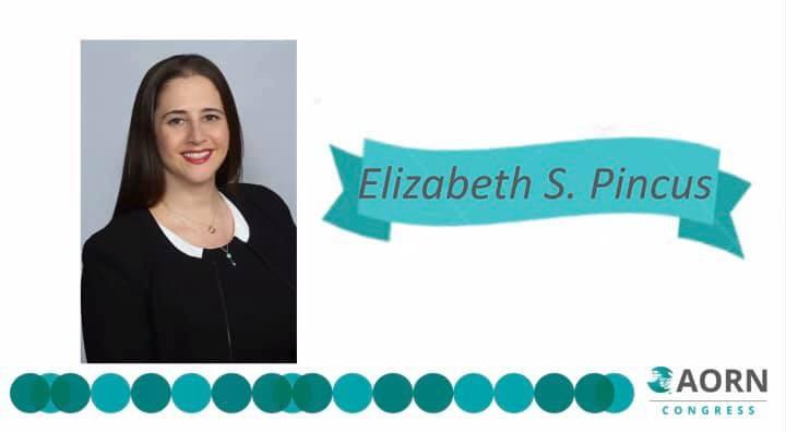 VP Elizabeth Pincus.jpg