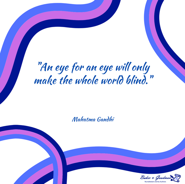 072020 Mahatma Gandhi.png