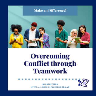 072020_Overcoming Conflict w Teamwork.pn