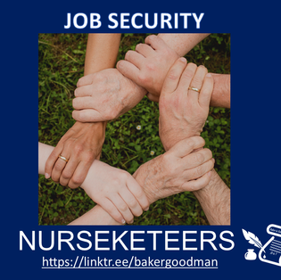 072720 Job Security Image.png