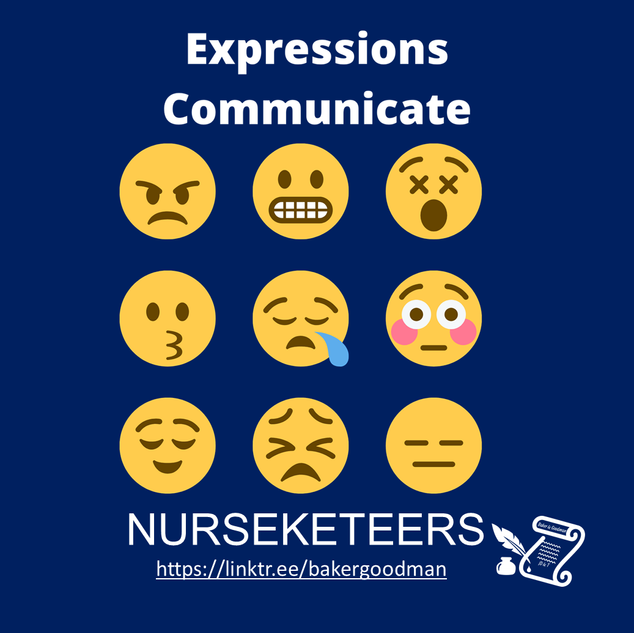 062920 Expressions Communicate.png