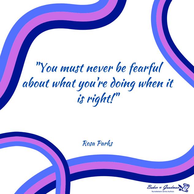 061620 Rosa Parks.png