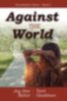 JDB_TG_againsttheworld_ebook_edited.jpg
