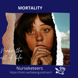 081720 Mortality.png