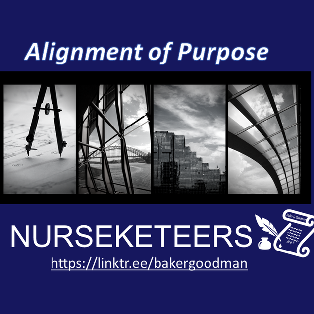101220 Alignment of Purpose.png