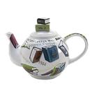 Book%20teapot_edited.png