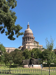 TX Capital.jpg