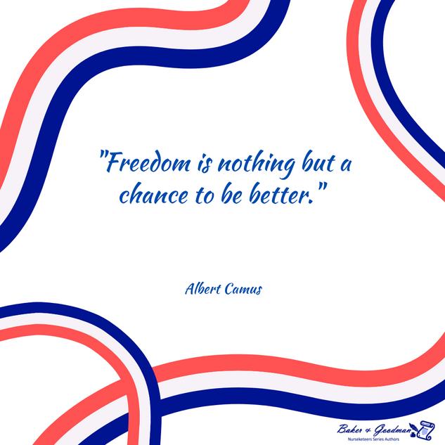 070620 Albert Camus.png