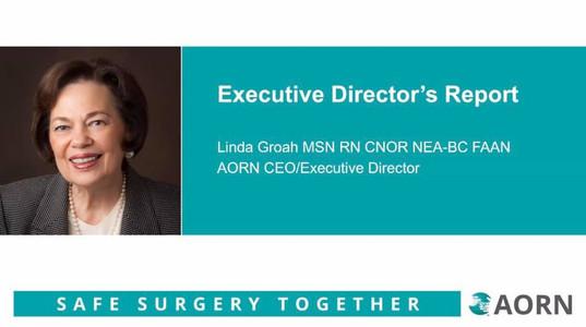 Linda Groah Exec Director.jpg