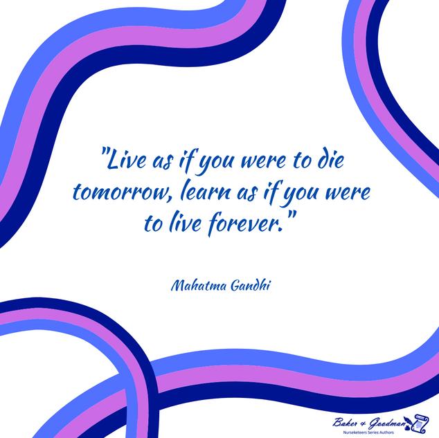 091420 Mahatma Gandhi.png