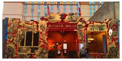 Russian House Restaurant in Austin.jpg