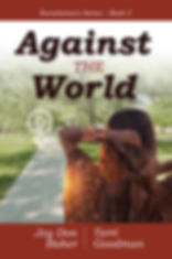JDB_TG_againsttheworld_ebook.jpg