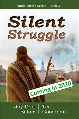 Silent Struggle Coming in 2020.png