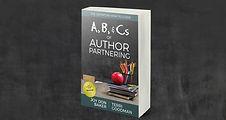 ABC Chalkboard background .jpg