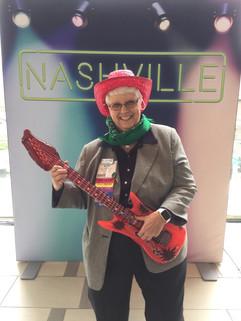 JD Rockin it in Nashville 2019.jpg