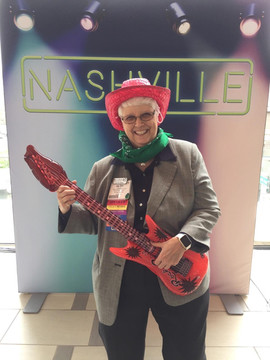 JD Rockin it in Nashville 2019.jpg