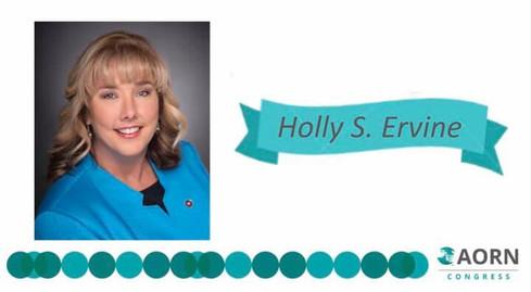 PE Holly Ervine.jpg