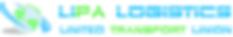 Logo_UTU.1.png
