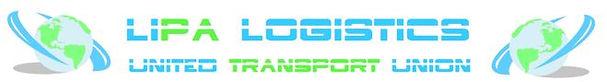 Logo UTU.JPG