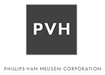 PVH Apparel and Fashion CAD/CAM Digitizer
