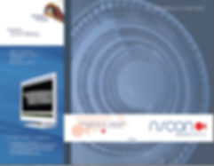 nscan chinese brochure
